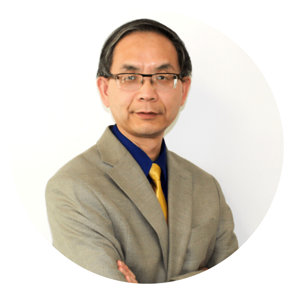 Zheng Qu, Associate Professor