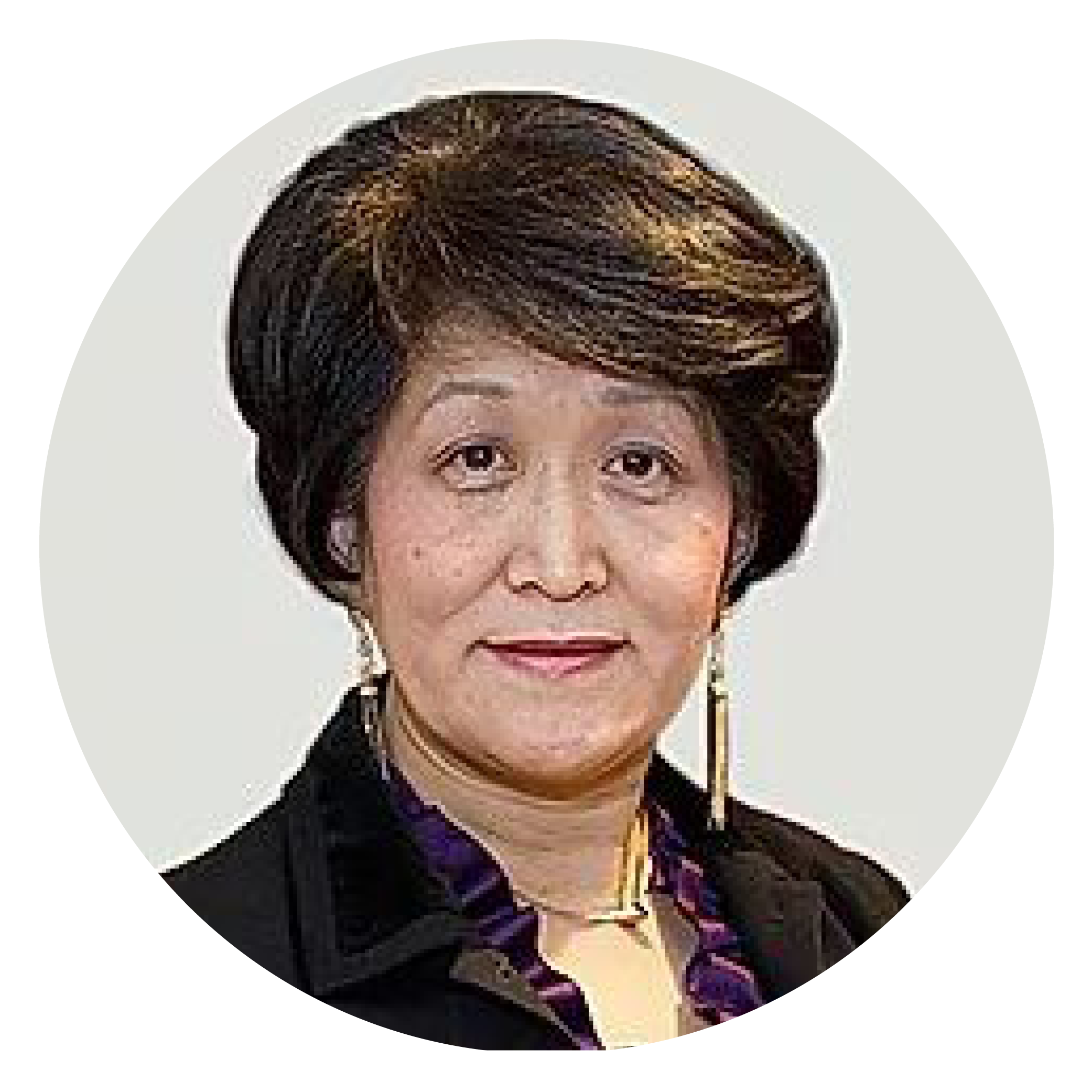 Wenyi Wang