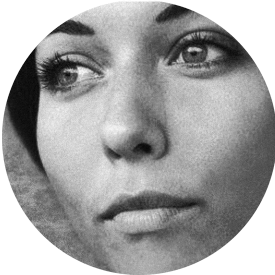 Johanna Schwaiger